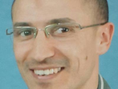 Hamid JAAFAR