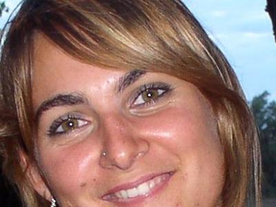 Laetitia Franquet-Cesar