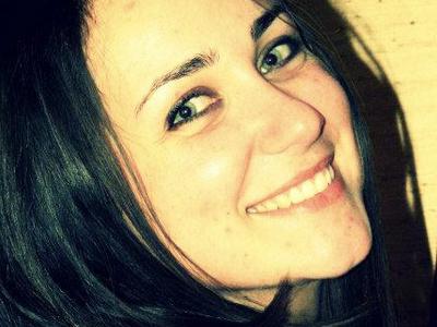 Laura Ascone